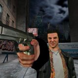 Скриншот Max Payne – Изображение 1