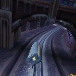 Скриншот The Polar Express – Изображение 4