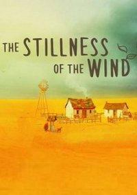 The Stillness of the Wind – фото обложки игры