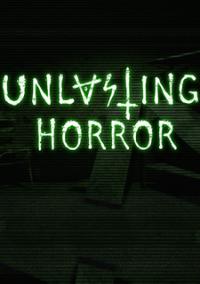 Unlasting Horror – фото обложки игры