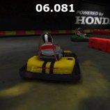 Скриншот Go Karting – Изображение 5