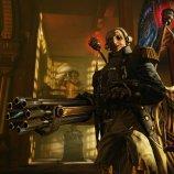 Скриншот BioShock Infinite: Burial at Sea Episode Two – Изображение 5