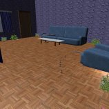 Скриншот House Racers – Изображение 4