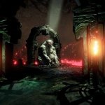 Скриншот Conan Exiles – Изображение 19