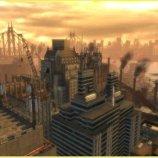 Скриншот Highlander – Изображение 5
