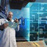 Скриншот Gears 5 – Изображение 15