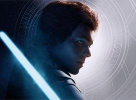 Star Wars — Jedi: Fallen Order — лучшая игра про джедаев?