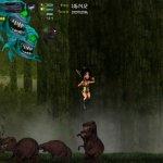 Скриншот Daydreamer: Awakened Edition – Изображение 1