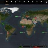 Скриншот Xenonauts 2 – Изображение 3