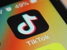 TikTok все еще самое популярное приложение вмире