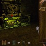 Скриншот Winthorp's Mansion – Изображение 4