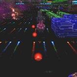 Скриншот Acceleron – Изображение 1