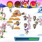 Скриншот Dragons vs Unicorns – Изображение 8