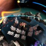 Скриншот Space Overlords – Изображение 4