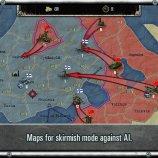 Скриншот Strategy & Tactics: World War II – Изображение 3
