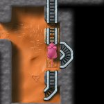 Скриншот Genius Greedy Mouse – Изображение 2