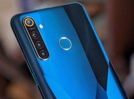 Роскачество назвало лучшие смартфоны, которые способны конкурировать сизвестными брендами