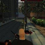 Скриншот Hitman: Codename 47 – Изображение 2
