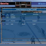 Скриншот NHL Eastside Hockey Manager – Изображение 6