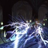 Скриншот The Lord of the Rings Online: Mines of Moria – Изображение 1