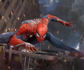 Арт-директор Spider-Man для PS4 назвала свою любимую механику изигры