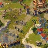 Скриншот Age of Empires Online – Изображение 7