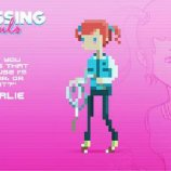 Скриншот Crossing Souls – Изображение 5