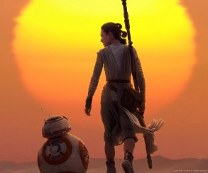 У Star Wars Battlefront не будет дополнений по «Пробуждению Силы»