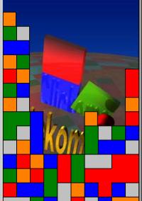 Clickomania! – фото обложки игры