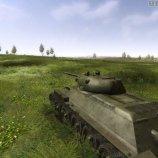 Скриншот Стальная ярость: Харьков 1942 – Изображение 8