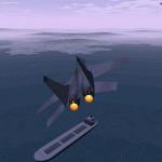 Скриншот Joint Strike Fighter – Изображение 1