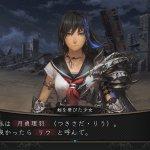 Скриншот Stranger of Sword City – Изображение 9