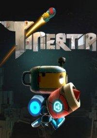 Tinertia – фото обложки игры