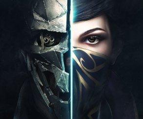 Герои Dishonored 2 убивают много людей в новом live action трейлере