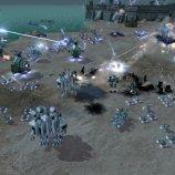 Скриншот Supreme Commander 2 – Изображение 10