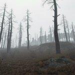 Скриншот Playerunknown's Battlegrounds – Изображение 29