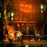 Скриншот Trine 2: Goblin Menace – Изображение 3