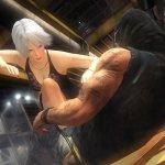 Скриншот Dead or Alive 5 – Изображение 73