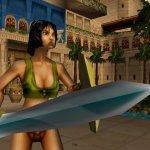 Скриншот Arena AD – Изображение 11