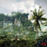Скриншот Crysis 3 – Изображение 1