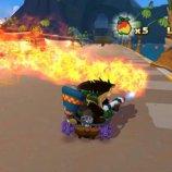Скриншот Crash Team Racing (2010) – Изображение 4