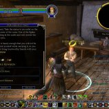 Скриншот The Lord Of The Rings Online: Shadow of Angmar – Изображение 9