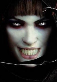 EvilVEvil – фото обложки игры