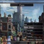Скриншот Wizardry: Labyrinth of Lost Souls – Изображение 37