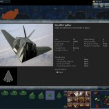 Скриншот World Supremacy – Изображение 8