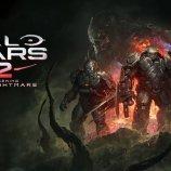 Скриншот Halo Wars 2 – Изображение 6