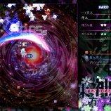 Скриншот Touhou 13 - Ten Desires – Изображение 3