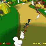 Скриншот Страусиные бега – Изображение 6
