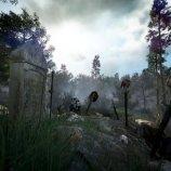 Скриншот Black Desert – Изображение 9
