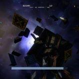 Скриншот Cargo Commander – Изображение 8